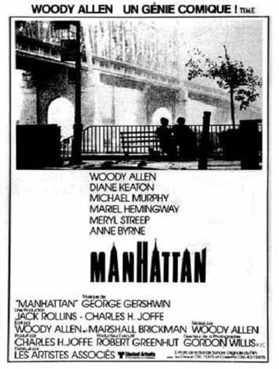 manhattan-affiche