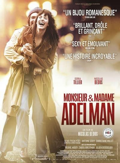monsieur-et-madame-adelman-affiche
