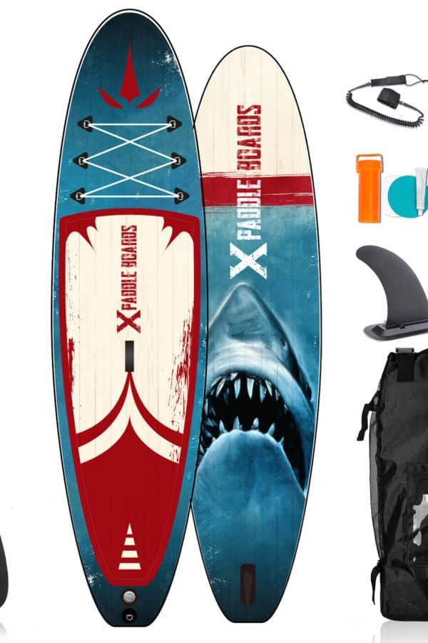 paddle planche pour homme