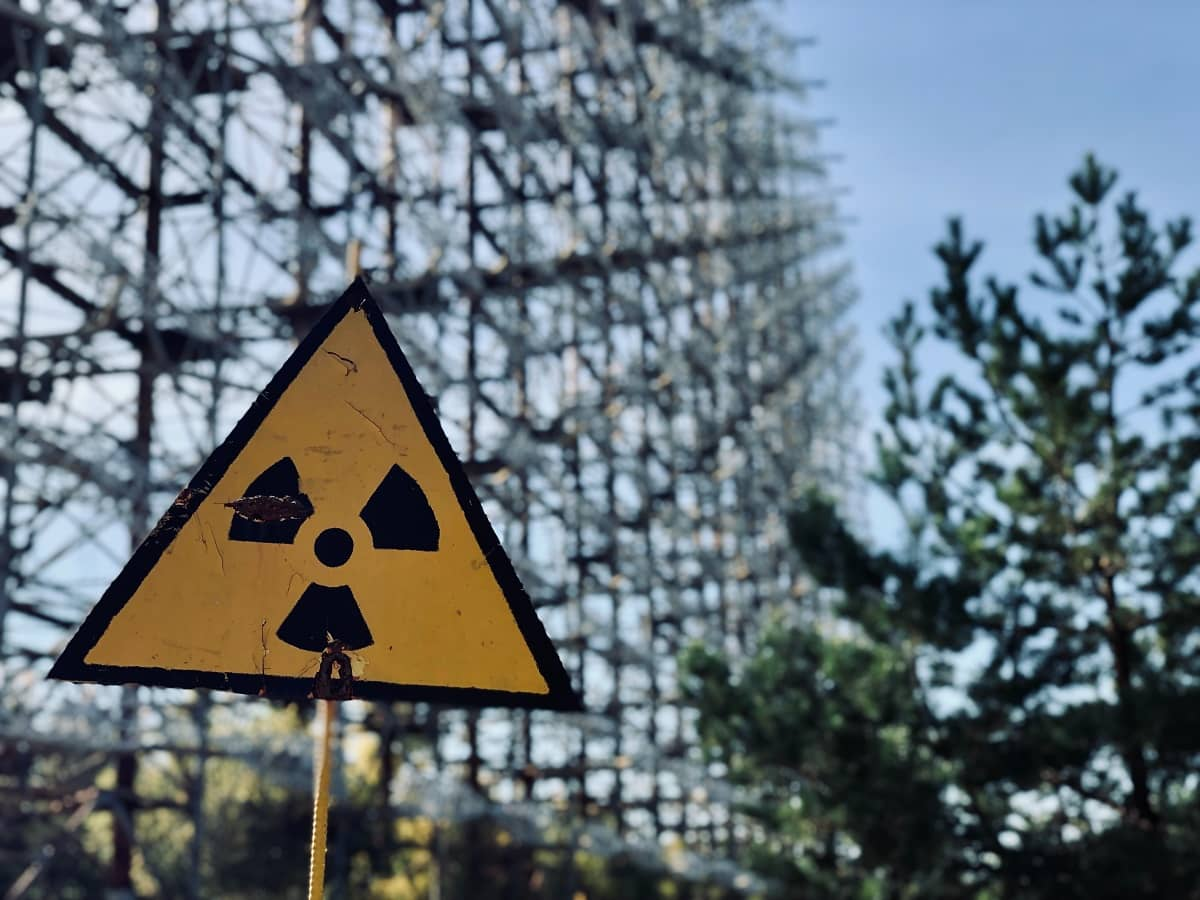 série-chernobyl