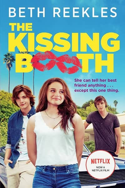 the-kissing-both-affiche