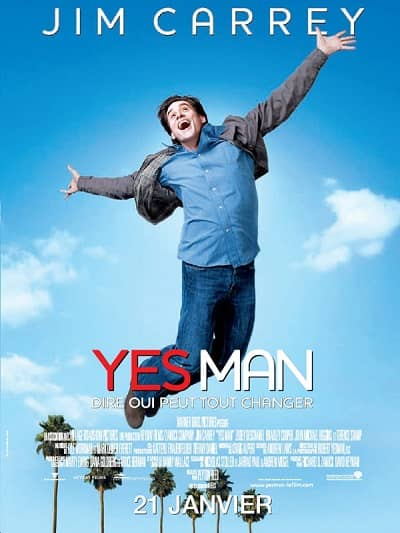 yes-man-affiche