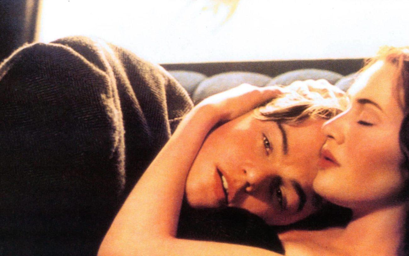 Mon top 100 des meilleures comédies romantiques et des films d'amour