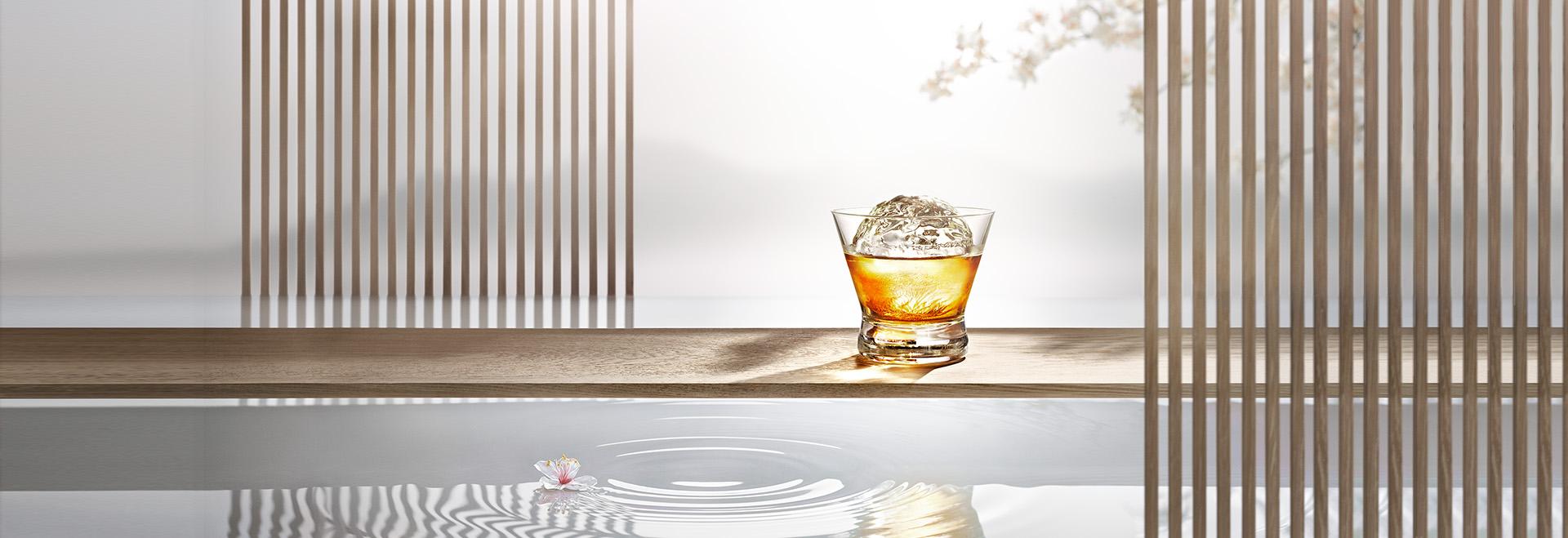 yamazaki-55-ans-vieux-whisky-japonais